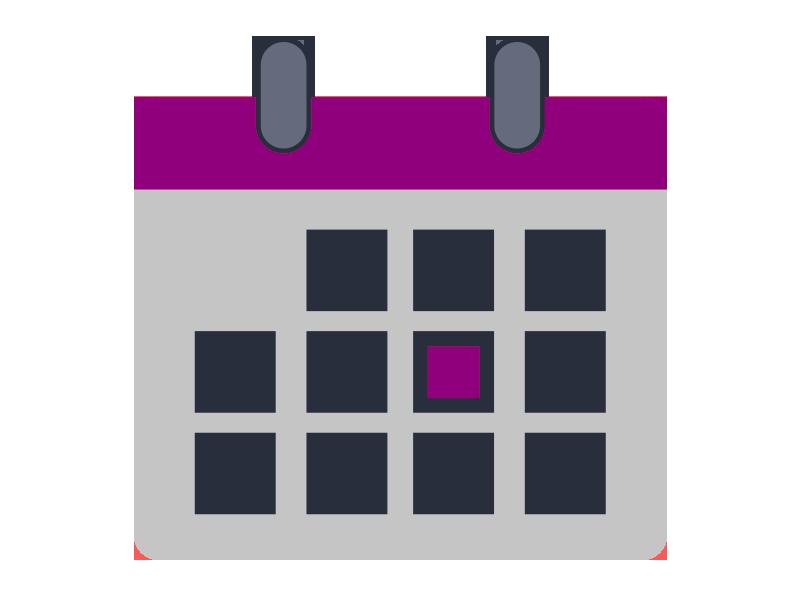 Donderdag 2 december - Alternatieve geschillenbeslechting in de financiele sector